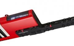 Yamaha SHS-500 Red Sonogenic