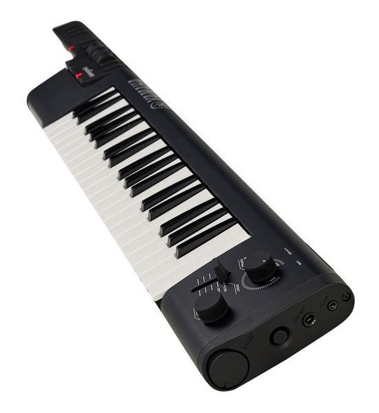 Yamaha SHS-500 Sonogenic Black