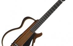 Chitara electro-clasica Silent Yamaha SLG200NW NA