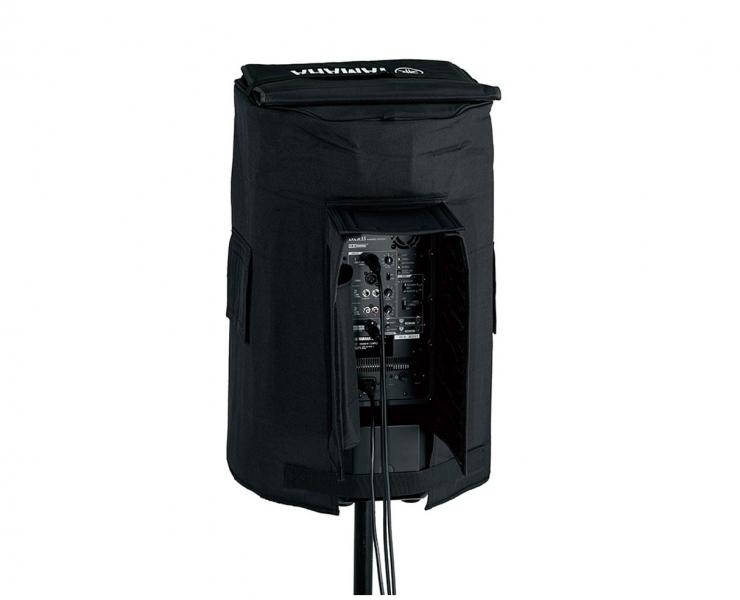 Husa de protectie pentru Yamaha DXR12, DBR12 sau CBR12
