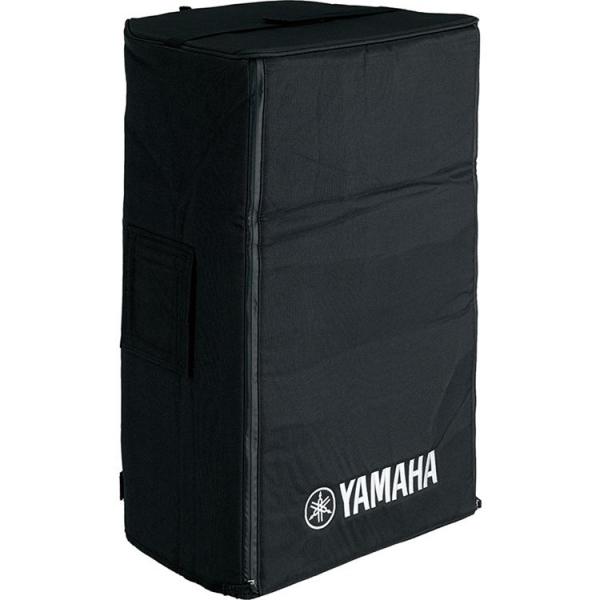 Husa de protectie pentru Yamaha DXR15, DBR15 sau CBR15