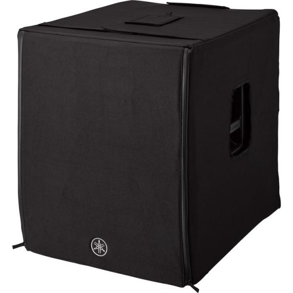 Yamaha Speaker Cover DXS18X