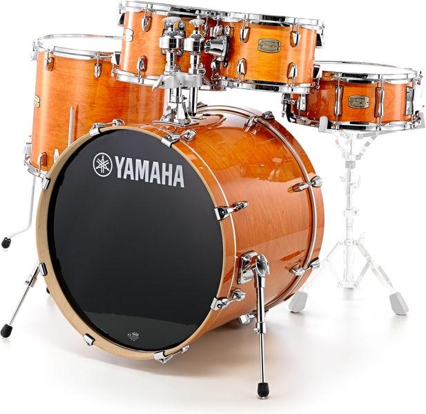 Yamaha Stage Custom Birch Standard Kit HA HW