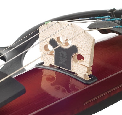 Vioara electrica 4/4 Yamaha SV-250