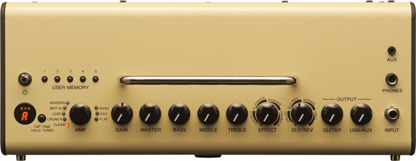 Yamaha THR 10 V2