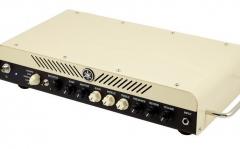 amplificator de chitara (head) Yamaha THR100H Single Channel