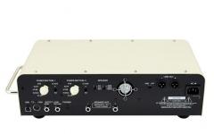Amplificator de chitara (head) Yamaha THR100HD Dual Channel