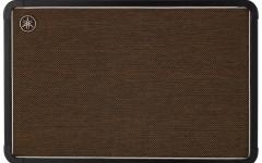 cabinet pentru chitara electrica 2x12 Yamaha THRC212 Guitar Amp Cabinet