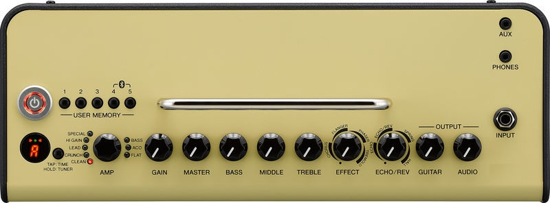 Yamaha THR10 II