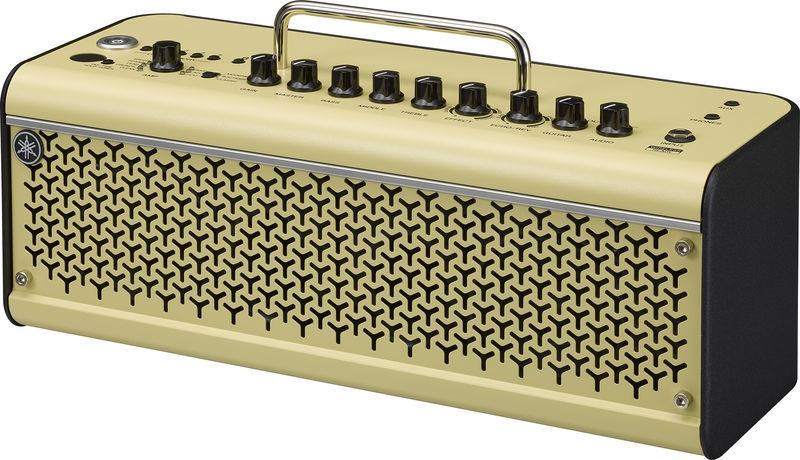 Yamaha THR30 I IW