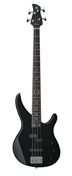 Chitara bas cu 4 cozi Yamaha TRBX 174 BL