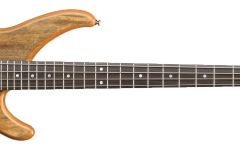 Chitara bass electric cu 4 corzi Yamaha TRBX 174EW NAT