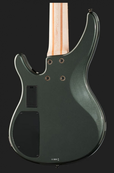 Yamaha TRBX 305 MGR
