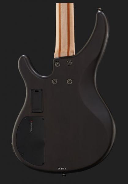 Yamaha TRBX 505 TBL