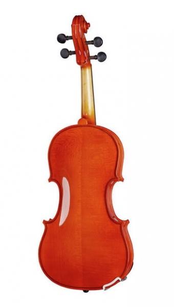 Set de vioara 4/4 Yamaha V3-SKA 4/4 Violinset