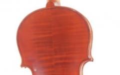 Set de vioara 4/4 Yamaha V5 SC44 Violin 4/4