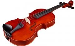 Yamaha VA 5S 155 Viola 155