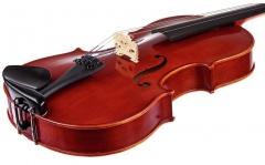 Viola marime 40.6 mm Yamaha VA 5S 16 Viola 16