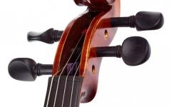 Yamaha VA 7SG 155 Viola 15.5
