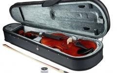 Viola marime 406 cm Yamaha VA 7SG 16 Viola 16