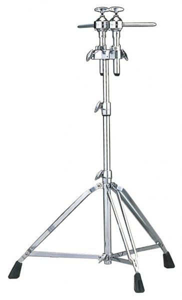 Yamaha WS-950A Double Tom Stand