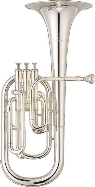 Corn alto Eb Yamaha YAH-203 S