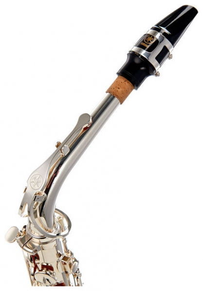 Saxofon alto Eb Yamaha YAS-280 S