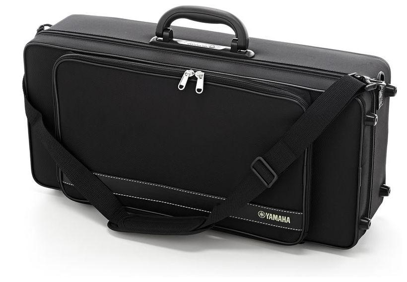 Saxofon alto Yamaha YAS-480