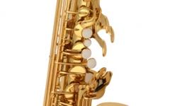 Saxofon alto Yamaha YAS-62 02