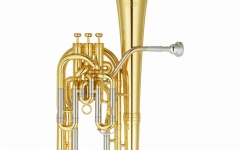 Corn bariton Bb Yamaha YBH-831