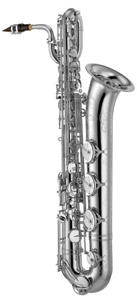 Yamaha YBS-62S E