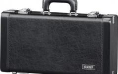 Clarinet alto Yamaha YCL-631 II
