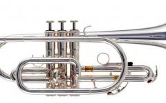 Cornet in Bb Yamaha YCR-2310 SIII