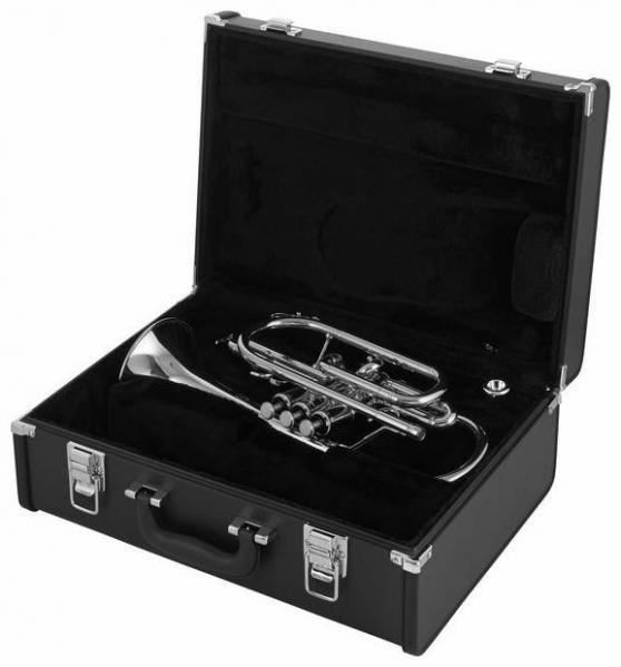 Cornet in Bb Yamaha YCR-2330 SIII