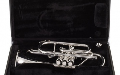 Cornet in Bb Yamaha YCR-4330 GSII
