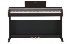 Yamaha YDP-144 Arius Rosewood