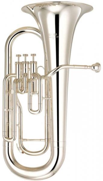 Eufoniu Bb Yamaha YEP-201S