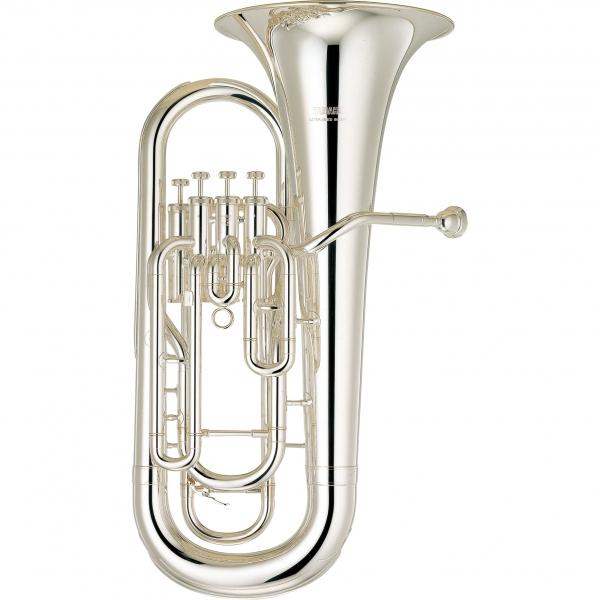 Eufoniu Bb Yamaha YEP-321S