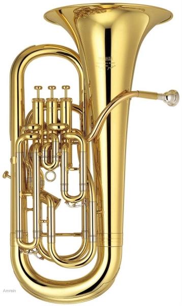Eufoniu Yamaha YEP-621
