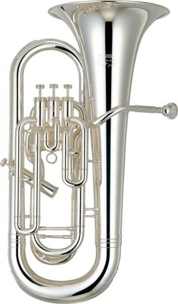 Eufoniu Yamaha YEP-621 S