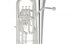 Eufoniu Bb/F Yamaha YEP-642 II
