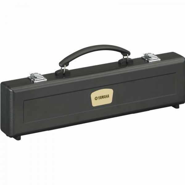 Flaut Yamaha YFL-261