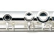 Flaut Yamaha YFL-271