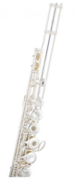 Flaut Yamaha YFL-271 SL
