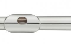 Flaut student standard Yamaha YFL-282