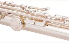 Flaut intermediar in G (Sol) Yamaha YFL-311