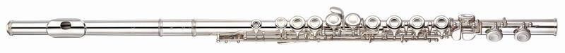 Flaut Yamaha YFL-321