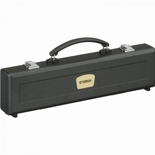 Flaut Yamaha YFL-361