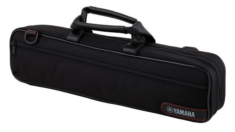Flaut Yamaha YFL-371 GL