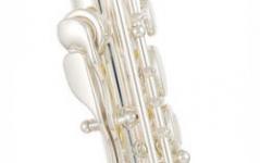 Flaut intermediar Yamaha YFL-371